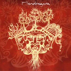 Bild für 'Mandrágora'
