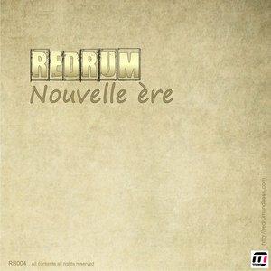 Image for 'Nouvelle Ere'