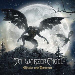 Image for 'Geister und Dämonen'