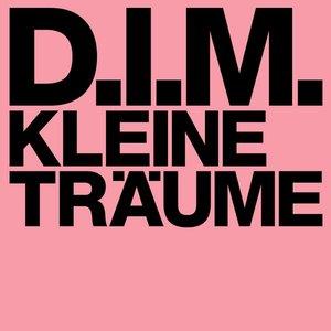Immagine per 'Kleine Träume'