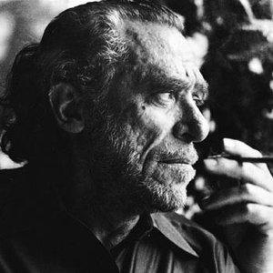 Image for 'Charles Bukowski'