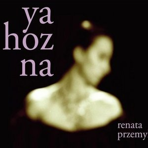 Image for 'Ya Hozna'