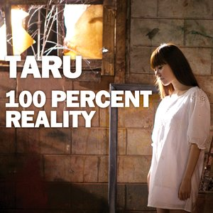 Image for '100 Percent Reality'