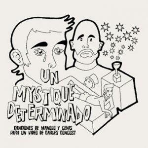 Image for 'Soy futbolista'