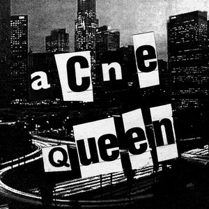 Image for 'Acne Queen'