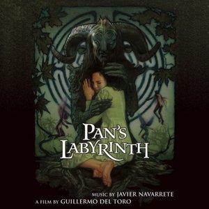 Imagem de 'Pan's Labyrinth Extended Edition'