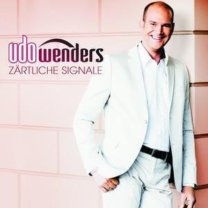 Image for 'Zärtliche Signale'