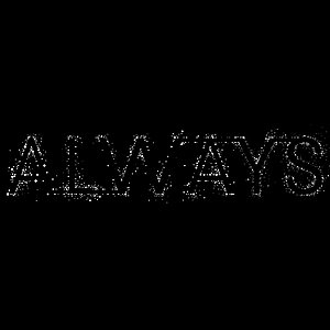 Image for 'Always (Chicane Mix)'