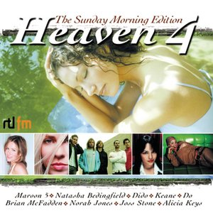 Image for 'Heaven 4'