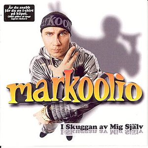 Image for 'I Skuggan Av Mig Själv'