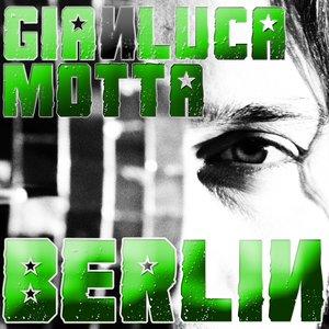 Imagem de 'Berlin'