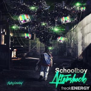 Image for 'Schoolboy'