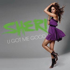 Image for 'U Got Me Good'
