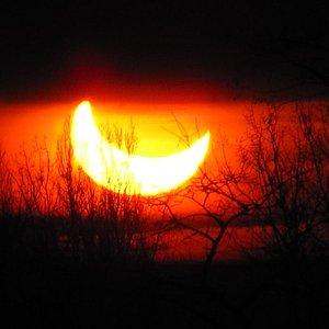 Image pour 'Bells After Sundown'