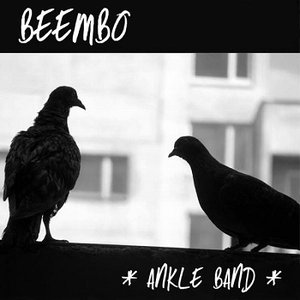 Image for 'Beembo'