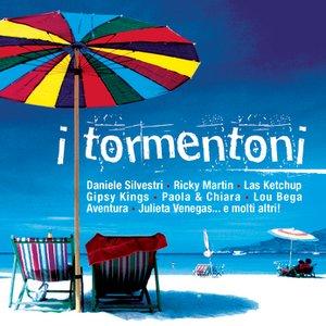 Image for 'I Tormentoni'