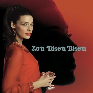 Imagen de 'Zou Bisou, Bisou'