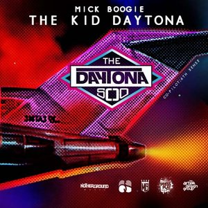 Imagen de 'The Daytona 500'