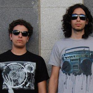 Image for 'Ferbi Boys'