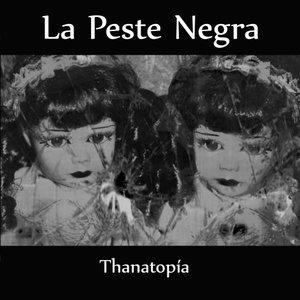 Immagine per 'Thanatopia'