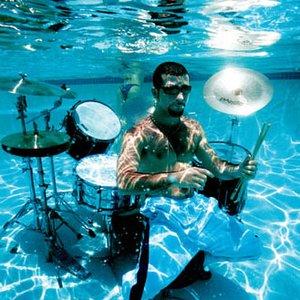 Bild för 'John Dolmayan'