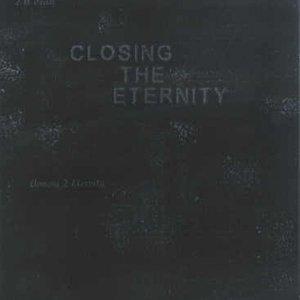 Imagem de 'Closing The Eternity'