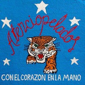 Image for 'La Fe Perdida'
