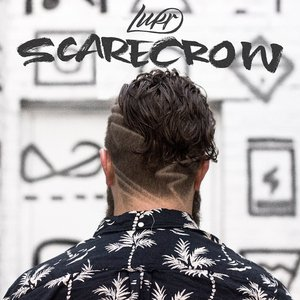 Image for 'Scarecrow'