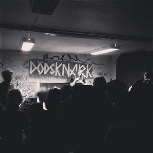 Image for 'Dödsknark'