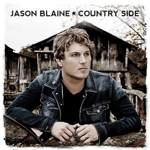 Image for 'Country Side - Single'