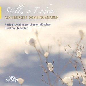Image for 'Chorale: Lauft ihr Hirten allzugleich'