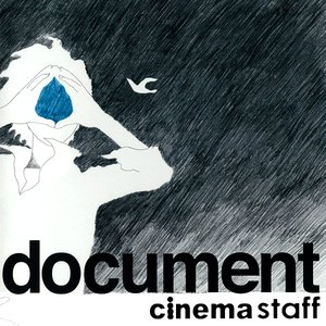 Image for 'document'