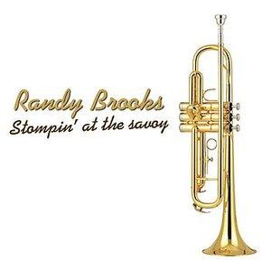 Imagem de 'Stompin' At The Savoy'