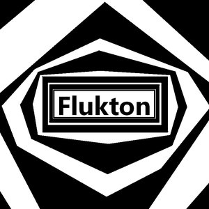 Image for 'Flukton'