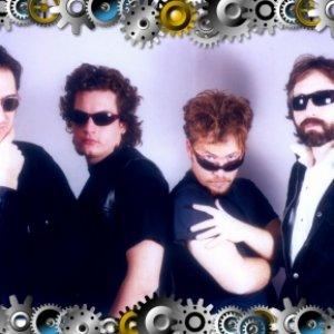 Image for 'La Mizrahi Blue Band'