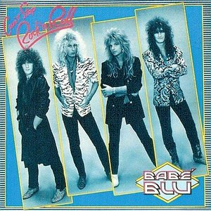 Image for 'Can't Stop Rock 'n Roll'