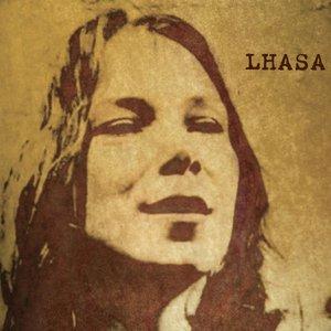 Bild für 'Lhasa (Album Standard)'