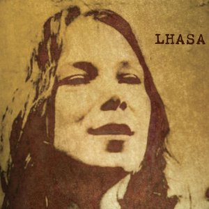 Imagem de 'Lhasa (Album Standard)'