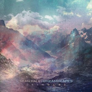 Image for 'Dreamscapes - Single'