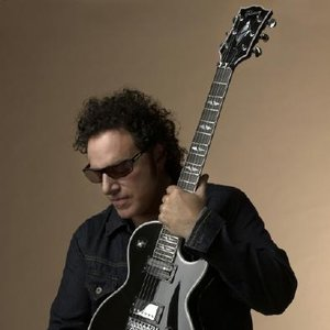 Image for 'Neal Schon'