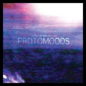 Zdjęcia dla 'Protomoods'