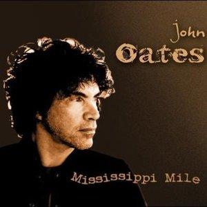 Image pour 'Mississippi Mile'