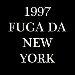 Image for '1997: Fuga Da New York (Suoneria Per Cellulari)'