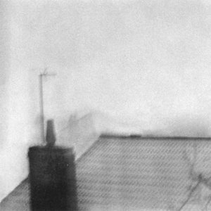 Image pour 'Scenes from the back bedroom window'
