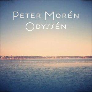 Image for 'Odyssén'