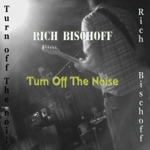 Image for 'Turn Off The Noise'