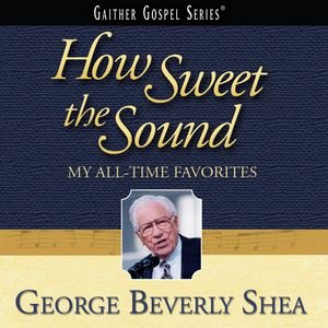 Image for 'How Sweet The Sound'