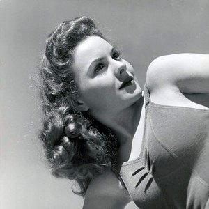 Image for 'Jeanne Crain'
