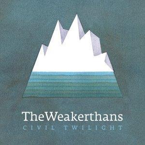 Image pour 'Civil Twilight'