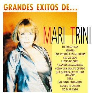 Image for 'Los Grandes Exitos de'